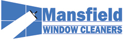 Mansfield Window Cleaners